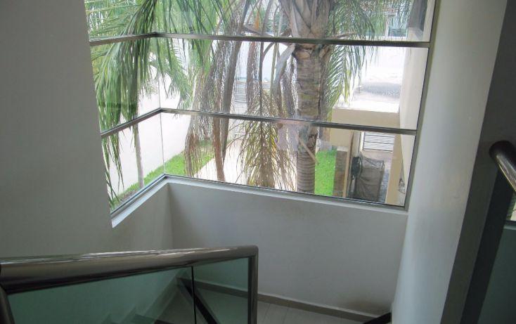 Foto de casa en venta en, montes de ame, mérida, yucatán, 2004712 no 21