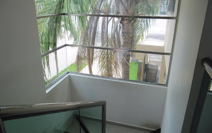 Foto de casa en venta en  , montes de ame, m?rida, yucat?n, 2004712 No. 21