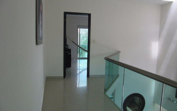 Foto de casa en venta en, montes de ame, mérida, yucatán, 2004712 no 30