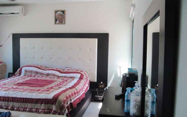 Foto de casa en venta en, montes de ame, mérida, yucatán, 2004712 no 33