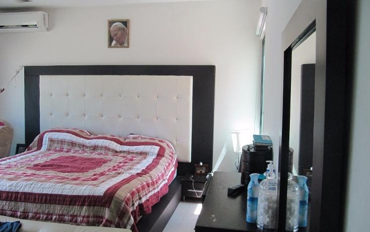 Foto de casa en venta en  , montes de ame, m?rida, yucat?n, 2004712 No. 33