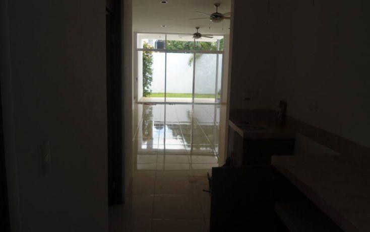 Foto de casa en renta en, montes de ame, mérida, yucatán, 2006496 no 03