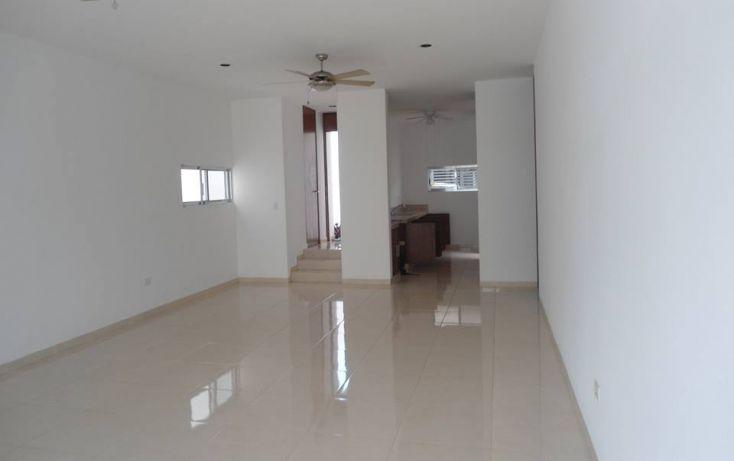 Foto de casa en renta en, montes de ame, mérida, yucatán, 2006496 no 04
