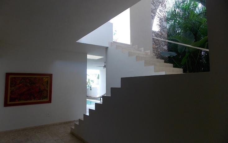 Foto de casa en venta en  , montes de ame, mérida, yucatán, 2011604 No. 02