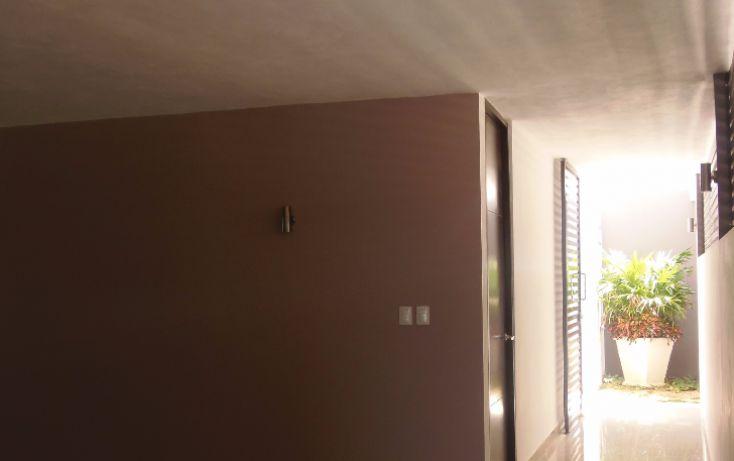 Foto de departamento en renta en, montes de ame, mérida, yucatán, 2013170 no 04