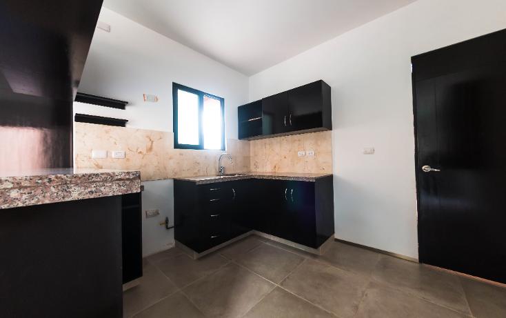 Foto de casa en venta en  , montes de ame, mérida, yucatán, 2015126 No. 01