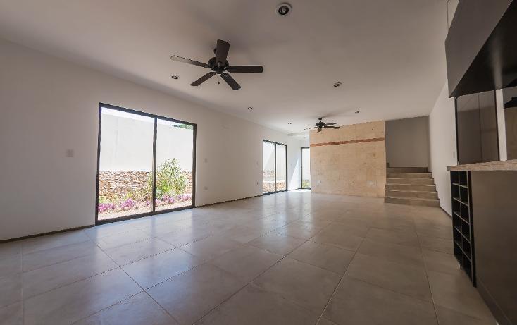 Foto de casa en venta en  , montes de ame, mérida, yucatán, 2015126 No. 02