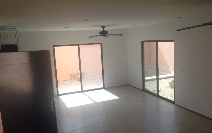 Foto de casa en venta en  , montes de ame, mérida, yucatán, 2015126 No. 05