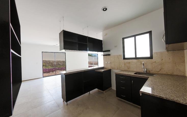 Foto de casa en venta en  , montes de ame, mérida, yucatán, 2015126 No. 07