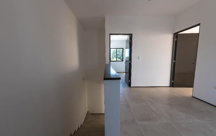 Foto de casa en venta en  , montes de ame, mérida, yucatán, 2015126 No. 08