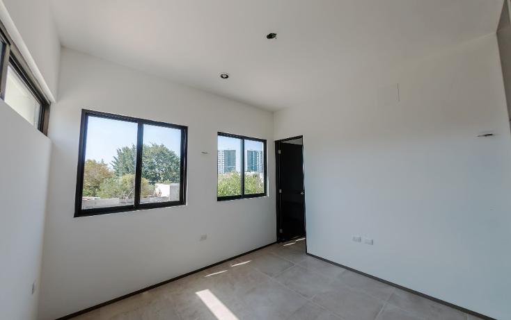 Foto de casa en venta en  , montes de ame, mérida, yucatán, 2015126 No. 09