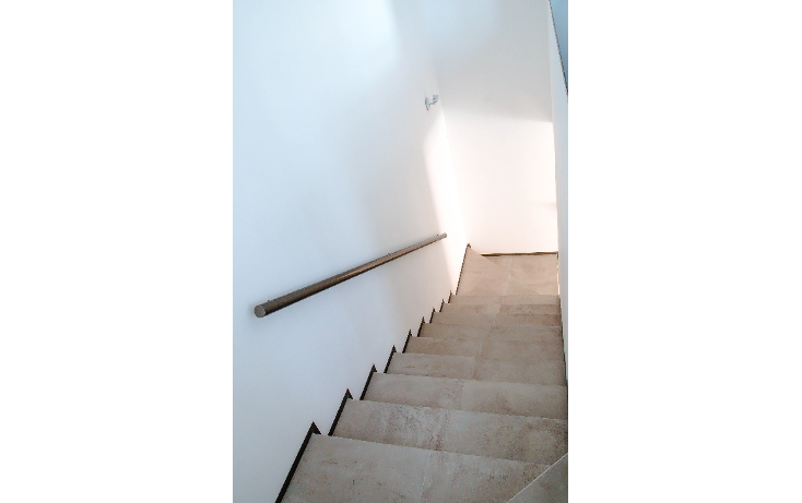 Foto de casa en venta en  , montes de ame, mérida, yucatán, 2015126 No. 10