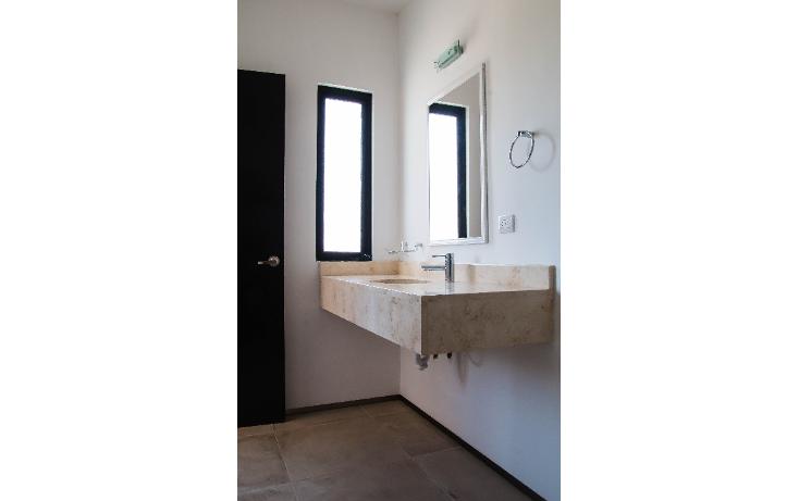 Foto de casa en venta en  , montes de ame, mérida, yucatán, 2015126 No. 12