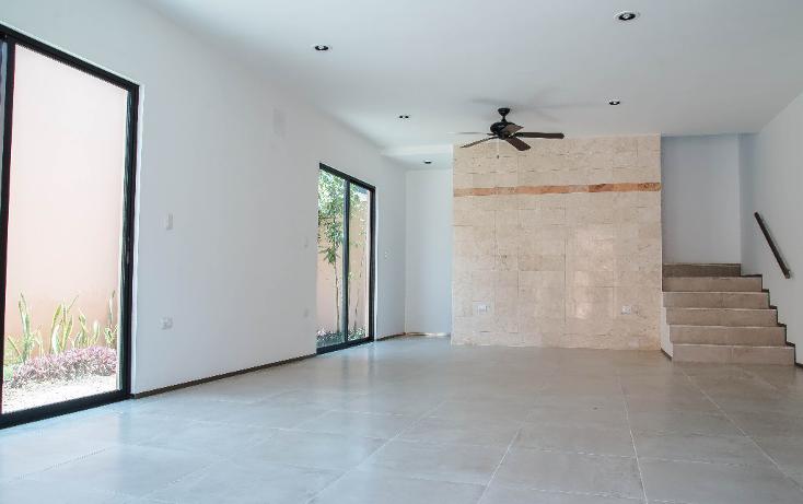 Foto de casa en venta en  , montes de ame, mérida, yucatán, 2015126 No. 13