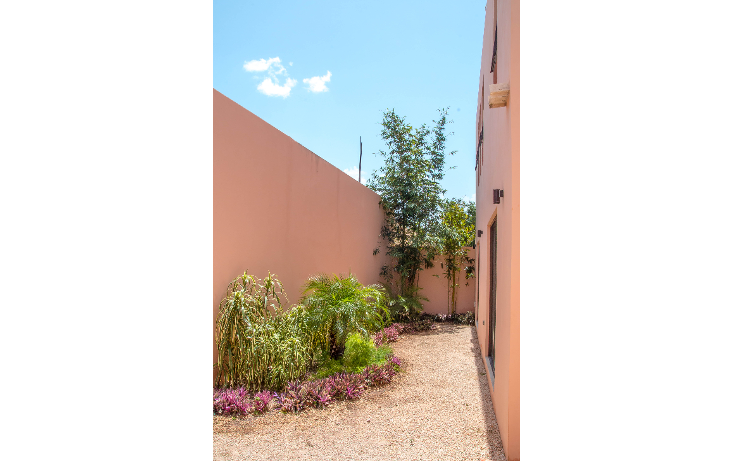 Foto de casa en venta en  , montes de ame, mérida, yucatán, 2015126 No. 14