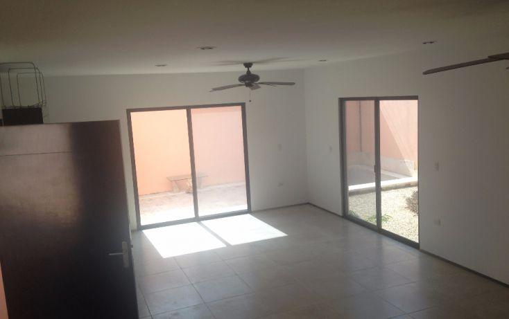 Foto de casa en venta en, montes de ame, mérida, yucatán, 2015136 no 04