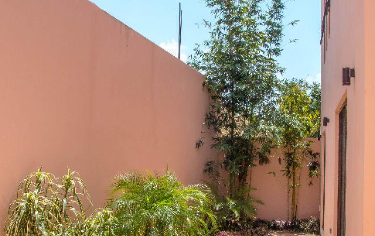 Foto de casa en venta en, montes de ame, mérida, yucatán, 2015136 no 07