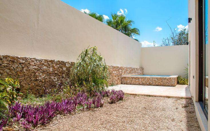 Foto de casa en venta en, montes de ame, mérida, yucatán, 2015136 no 08