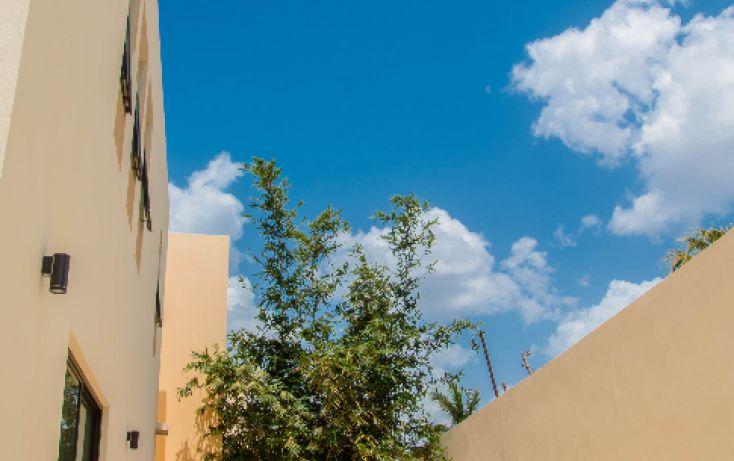 Foto de casa en venta en, montes de ame, mérida, yucatán, 2015136 no 09