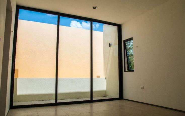 Foto de casa en venta en, montes de ame, mérida, yucatán, 2015136 no 10