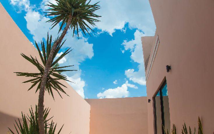 Foto de casa en venta en, montes de ame, mérida, yucatán, 2015136 no 11