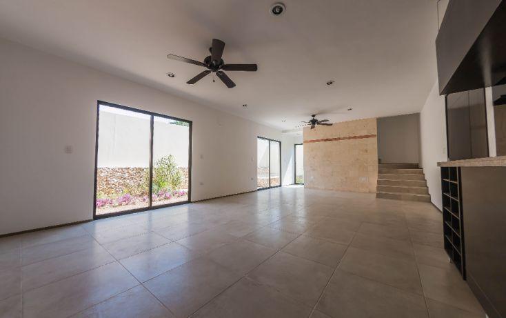 Foto de casa en venta en, montes de ame, mérida, yucatán, 2015136 no 14