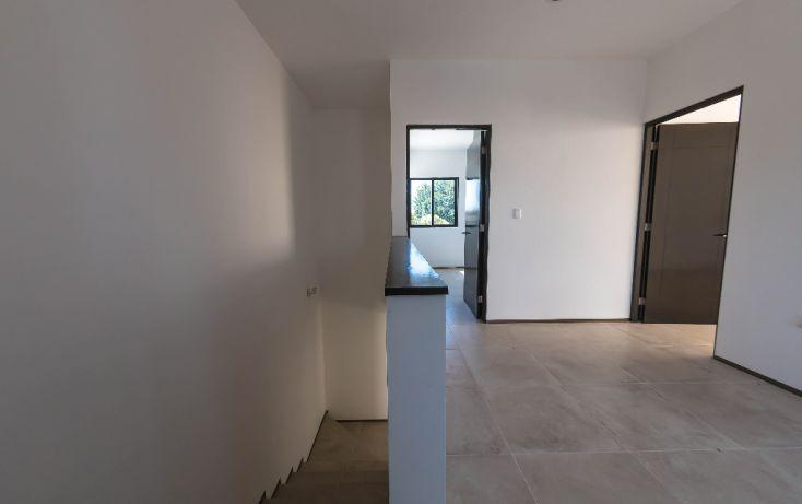 Foto de casa en venta en, montes de ame, mérida, yucatán, 2015136 no 15