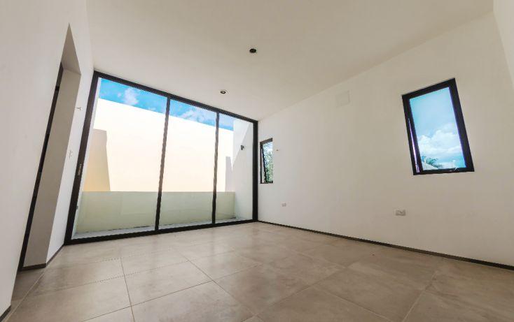 Foto de casa en venta en, montes de ame, mérida, yucatán, 2015136 no 17