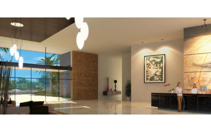 Foto de casa en venta en  , montes de ame, mérida, yucatán, 2015938 No. 06