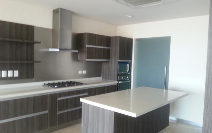 Foto de casa en venta en  , montes de ame, mérida, yucatán, 2015938 No. 09