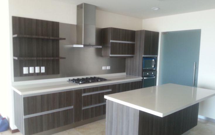 Foto de casa en venta en, montes de ame, mérida, yucatán, 2015938 no 10