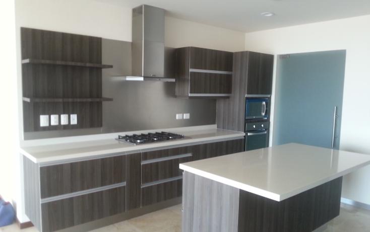 Foto de casa en venta en  , montes de ame, mérida, yucatán, 2015938 No. 10
