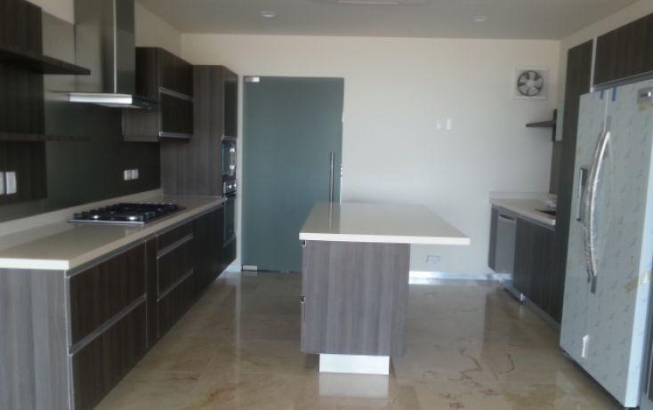 Foto de casa en venta en, montes de ame, mérida, yucatán, 2015938 no 11
