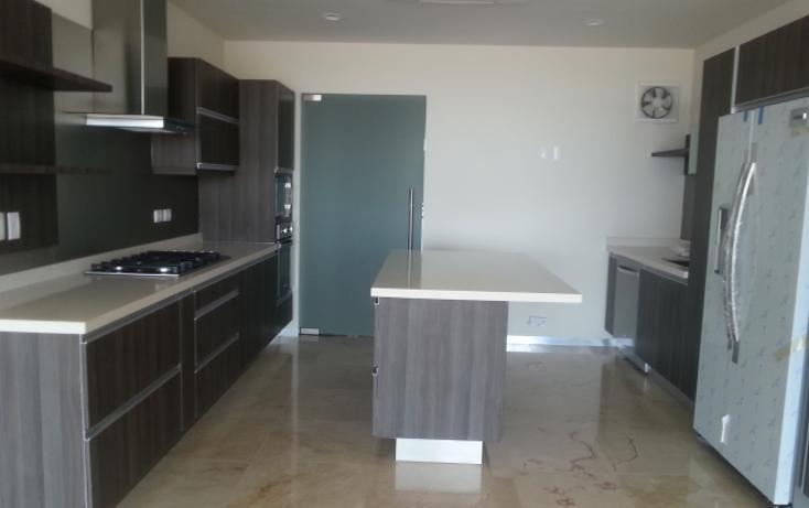 Foto de casa en venta en  , montes de ame, mérida, yucatán, 2015938 No. 11