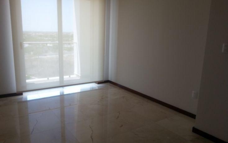 Foto de casa en venta en, montes de ame, mérida, yucatán, 2015938 no 13