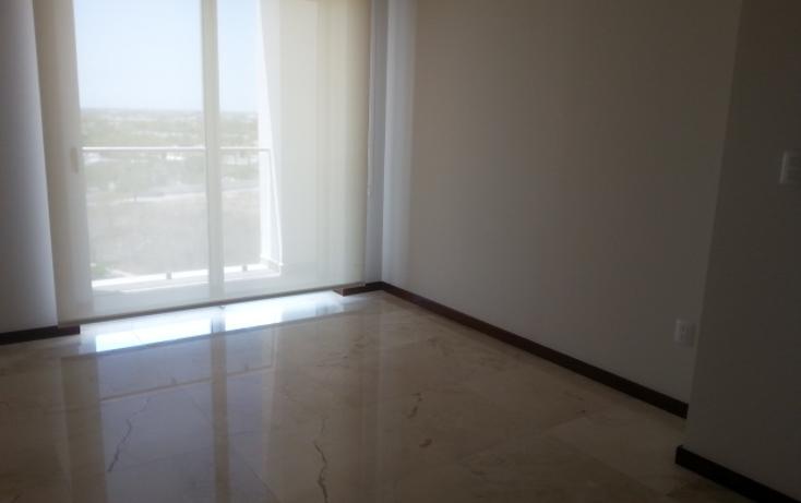 Foto de casa en venta en  , montes de ame, mérida, yucatán, 2015938 No. 13
