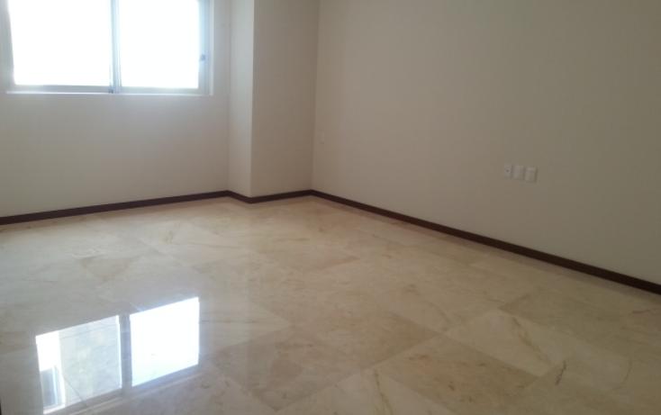 Foto de casa en venta en  , montes de ame, mérida, yucatán, 2015938 No. 14