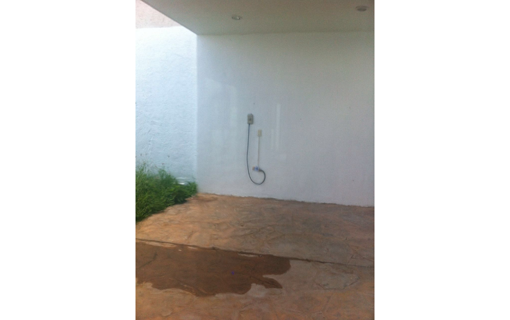 Foto de casa en renta en  , montes de ame, m?rida, yucat?n, 2016600 No. 02