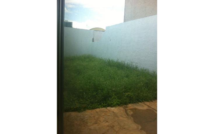 Foto de casa en renta en  , montes de ame, m?rida, yucat?n, 2016600 No. 03