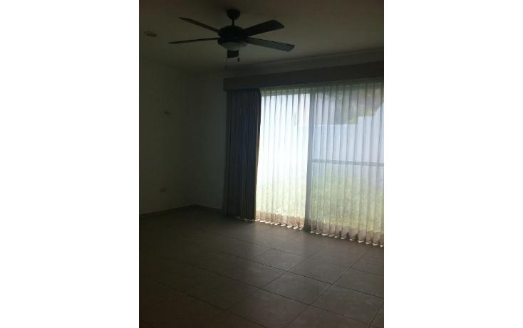Foto de casa en renta en  , montes de ame, m?rida, yucat?n, 2016600 No. 10