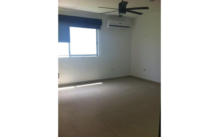 Foto de casa en renta en  , montes de ame, m?rida, yucat?n, 2016600 No. 11