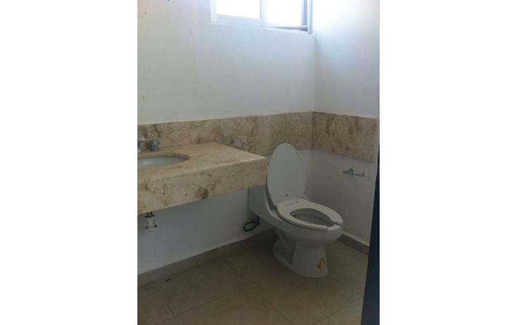 Foto de casa en renta en  , montes de ame, m?rida, yucat?n, 2016600 No. 20