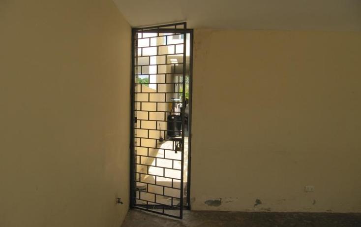 Foto de casa en venta en  , montes de ame, mérida, yucatán, 2028200 No. 03