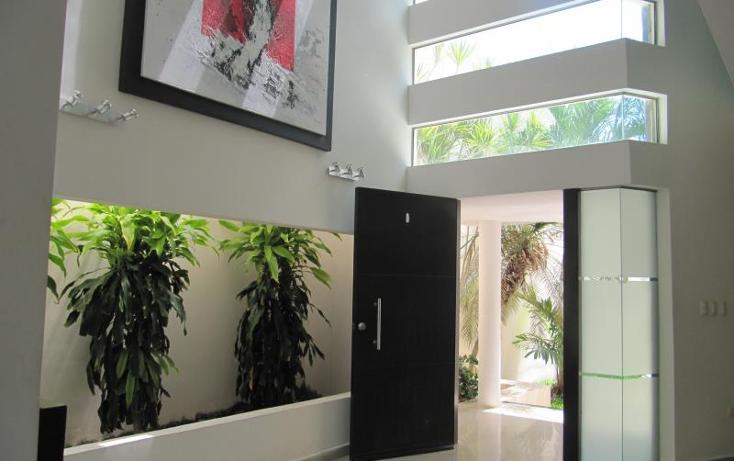 Foto de casa en venta en  , montes de ame, mérida, yucatán, 2028200 No. 07