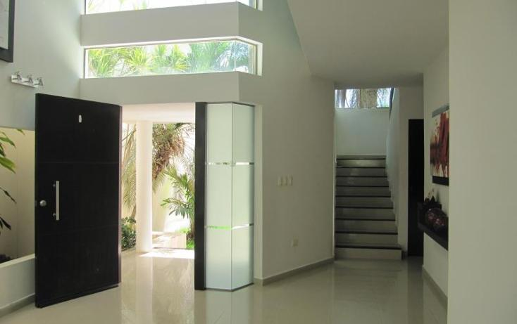 Foto de casa en venta en  , montes de ame, mérida, yucatán, 2028200 No. 08