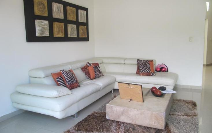 Foto de casa en venta en  , montes de ame, mérida, yucatán, 2028200 No. 09