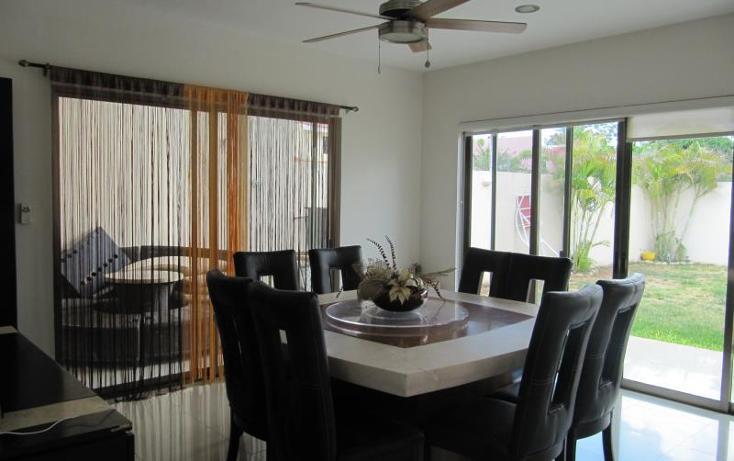 Foto de casa en venta en  , montes de ame, mérida, yucatán, 2028200 No. 11