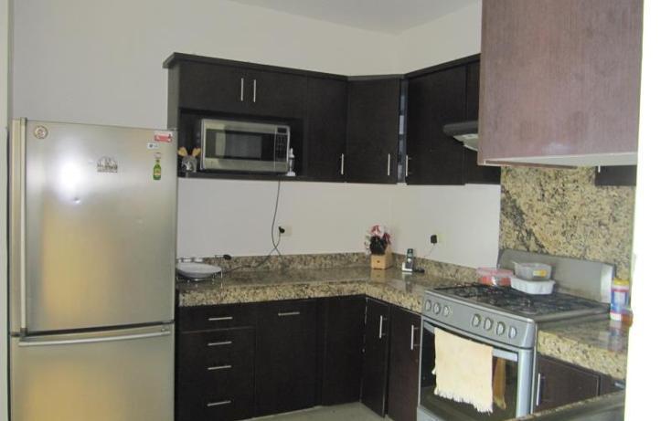 Foto de casa en venta en  , montes de ame, mérida, yucatán, 2028200 No. 12