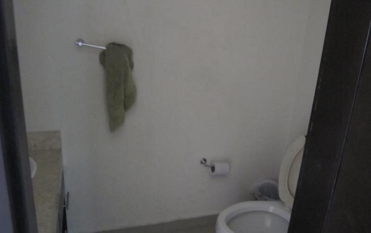 Foto de casa en venta en  , montes de ame, mérida, yucatán, 2028200 No. 15