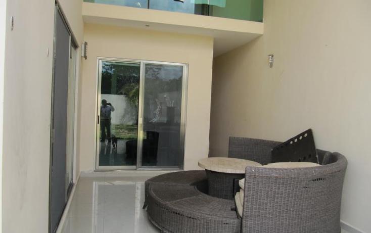 Foto de casa en venta en  , montes de ame, mérida, yucatán, 2028200 No. 17